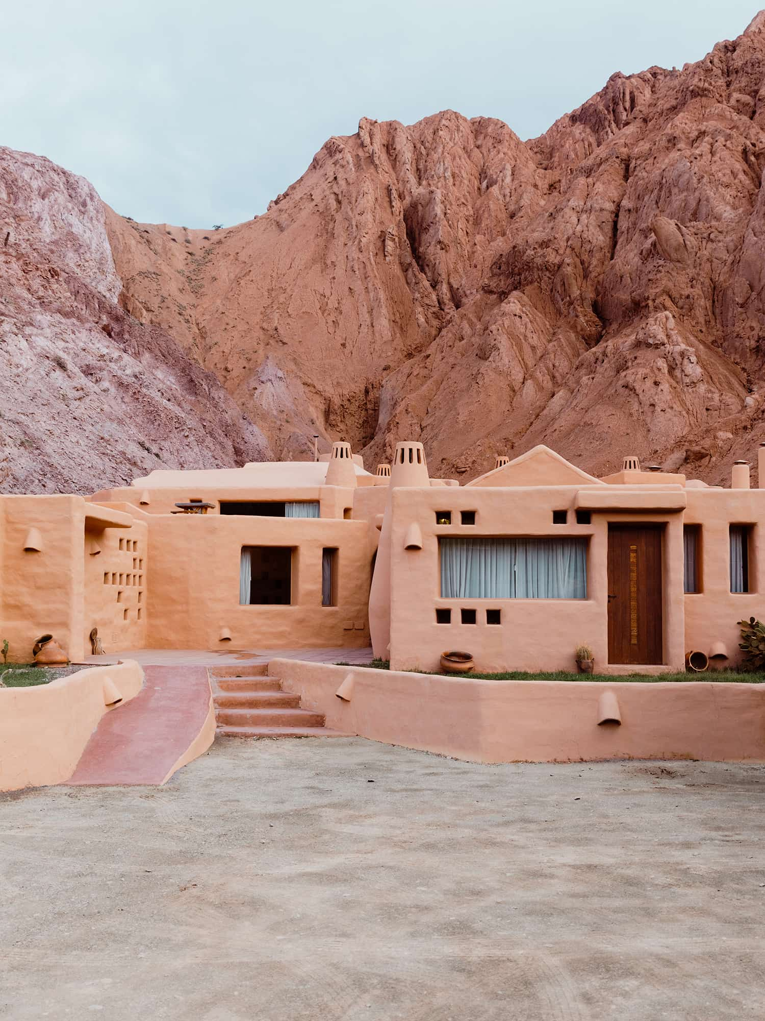 Northern Argentina: a full guide to Salta & Jujuy provinces